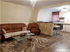 Apartament la casa/De  închiriat - zona Hipodrom 1 - imagine 2