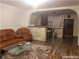 Apartament la casa/De  închiriat - zona Hipodrom 1 - imagine 1