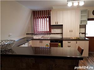 Apartament la casa/De  închiriat - zona Hipodrom 1 - imagine 4