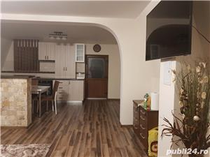Apartament la casa/De  închiriat - zona Hipodrom 1 - imagine 5