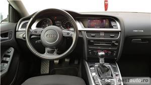 Audi A5 - imagine 13