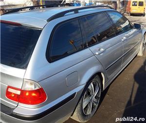 Bmw BMW i - imagine 4