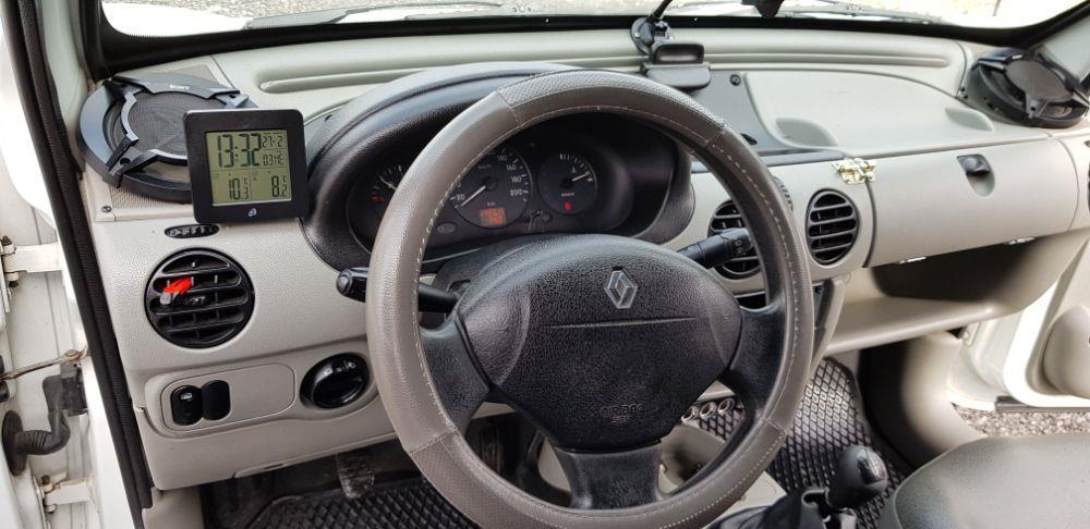 Renault  - imagine 6