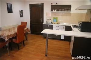 Dau in chirie apartament cu 2 camere, la casa, 64 mp - imagine 1