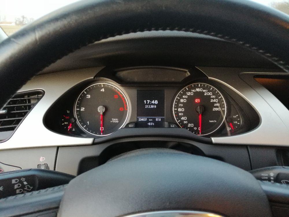 Audi  - imagine 10