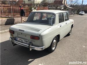 Dacia 1100 - imagine 3