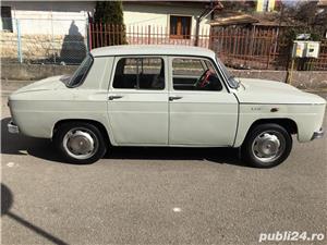 Dacia 1100 - imagine 4