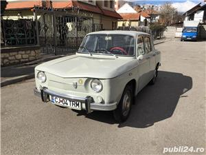 Dacia 1100 - imagine 1