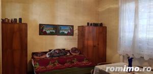 Casă cu 3 apartamente, Iosefin - imagine 1