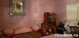 Casă cu 3 apartamente, Iosefin - imagine 18