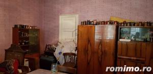 Casă cu 3 apartamente, Iosefin - imagine 16