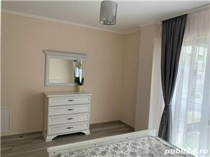 Apartament 2 camere NOU Zorilor - imagine 4