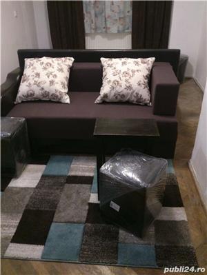Metrou Victoriei Dorobanti Capitale 4in1 casa +sediu +job +investitie strategica intre firme de Lux - imagine 4