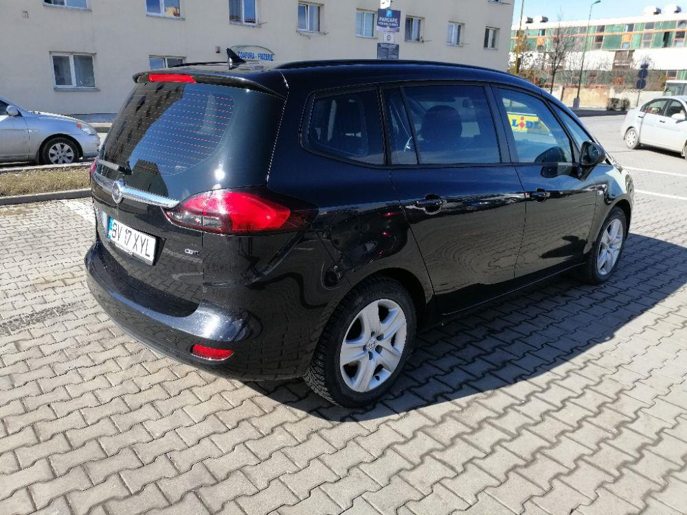 Opel  - imagine 7