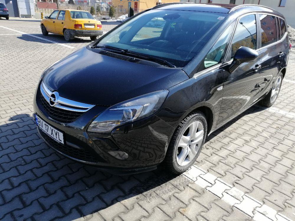 Opel  - imagine 9