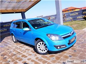 Opel astra an:2006 = AVANS 0 % RATE FIXE = Aprobarea creditului in 2 ore =AUTOHAUS vindem si in Rate - imagine 2