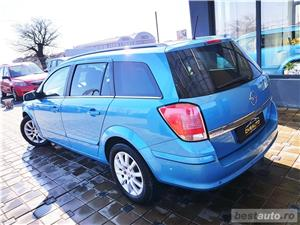 Opel astra an:2006 = AVANS 0 % RATE FIXE = Aprobarea creditului in 2 ore =AUTOHAUS vindem si in Rate - imagine 11