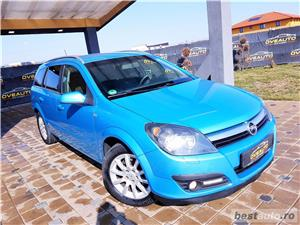 Opel astra an:2006 = AVANS 0 % RATE FIXE = Aprobarea creditului in 2 ore =AUTOHAUS vindem si in Rate - imagine 10