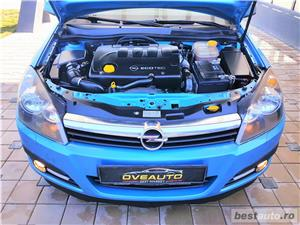Opel astra an:2006 = AVANS 0 % RATE FIXE = Aprobarea creditului in 2 ore =AUTOHAUS vindem si in Rate - imagine 17