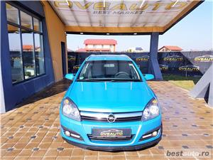 Opel astra an:2006 = AVANS 0 % RATE FIXE = Aprobarea creditului in 2 ore =AUTOHAUS vindem si in Rate - imagine 3