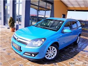 Opel astra an:2006 = AVANS 0 % RATE FIXE = Aprobarea creditului in 2 ore =AUTOHAUS vindem si in Rate - imagine 9