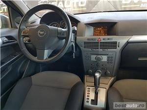 Opel astra an:2006 = AVANS 0 % RATE FIXE = Aprobarea creditului in 2 ore =AUTOHAUS vindem si in Rate - imagine 8