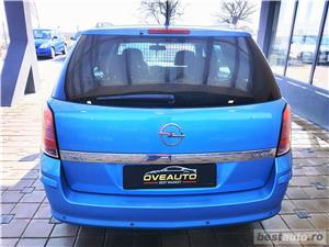 Opel astra an:2006 = AVANS 0 % RATE FIXE = Aprobarea creditului in 2 ore =AUTOHAUS vindem si in Rate - imagine 14