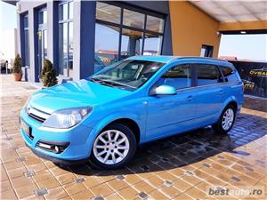 Opel astra an:2006 = AVANS 0 % RATE FIXE = Aprobarea creditului in 2 ore =AUTOHAUS vindem si in Rate - imagine 1
