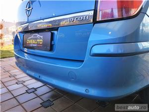 Opel astra an:2006 = AVANS 0 % RATE FIXE = Aprobarea creditului in 2 ore =AUTOHAUS vindem si in Rate - imagine 16
