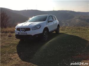 Nissan qashqai - imagine 3