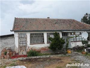 Vand casa Tarian - imagine 5