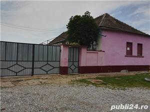 Vand casa Tarian - imagine 1