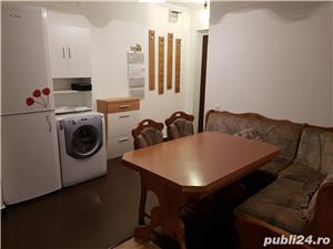 Inchiriez apartament cu 3 camere in Floresti - imagine 2