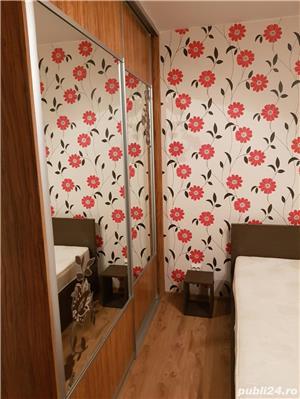 Inchiriez apartament cu 3 camere in Floresti - imagine 6