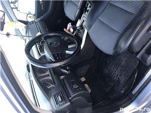 Mercedes-benz Clasa B - imagine 4