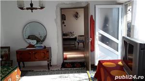 Casa de vânzare la țară în Clondiru de jos Com Ulmeni - imagine 6