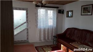Casa de vânzare la țară în Clondiru de jos Com Ulmeni - imagine 8