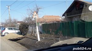 Casa de vânzare la țară în Clondiru de jos Com Ulmeni - imagine 11