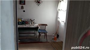 Casa de vânzare la țară în Clondiru de jos Com Ulmeni - imagine 7