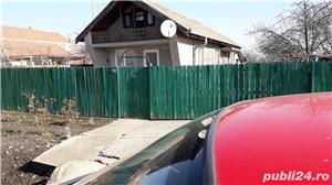 Casa de vânzare la țară în Clondiru de jos Com Ulmeni - imagine 10