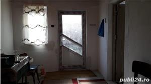 Casa de vânzare la țară în Clondiru de jos Com Ulmeni - imagine 5