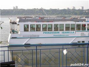Portul Giurgiu,Investitie ,Discount -30 % - imagine 7