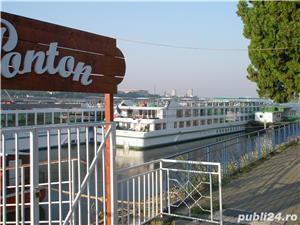 Portul Giurgiu,Investitie ,Discount -30 % - imagine 8