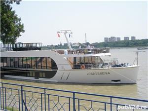 Portul Giurgiu,Investitie ,Discount -30 % - imagine 1