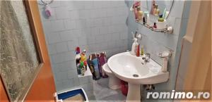 Apartament 4 camere, 100 mp utili, ultracentral - imagine 15