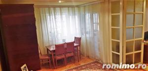 Apartament 4 camere, 100 mp utili, ultracentral - imagine 7