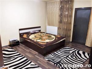 Apartament 3 camere decomandat 2 bai Cetate Piata - imagine 4
