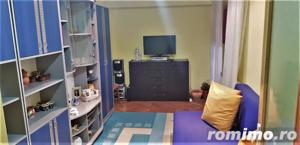 Apartament 4 camere, 100 mp utili, ultracentral - imagine 10