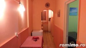 Apartament 2 camere , etaj 1, Cetate - imagine 3