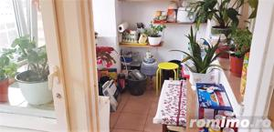 Apartament 4 camere, 100 mp utili, ultracentral - imagine 14